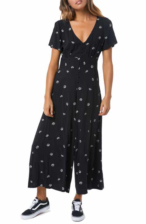 92e7a645cd60 Women s O neill Jumpsuits   Rompers