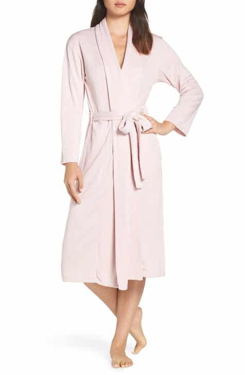 d49ab58ee144e Women s Robes   Nordstrom