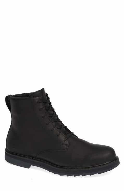 da78b881823642 Timberland Squall Canyon Waterproof Plain Toe Boot (Men)