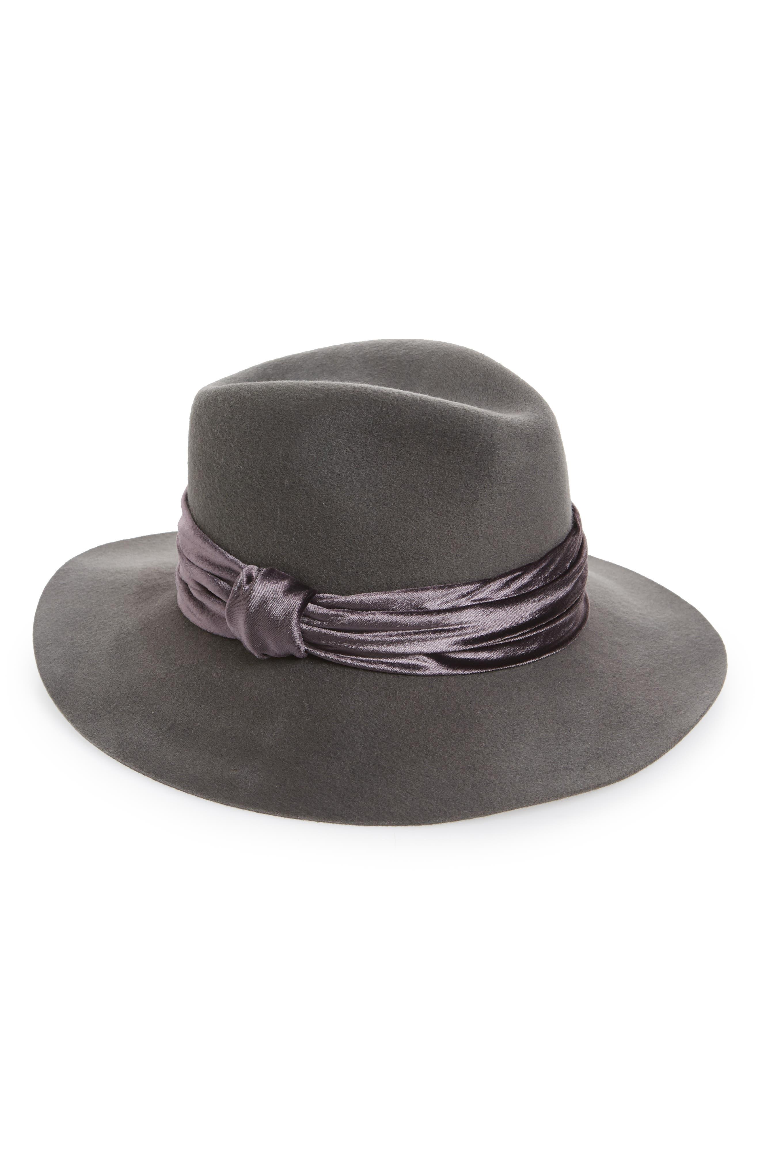 af4d29a9b95d0 New Markdowns Women s Hats
