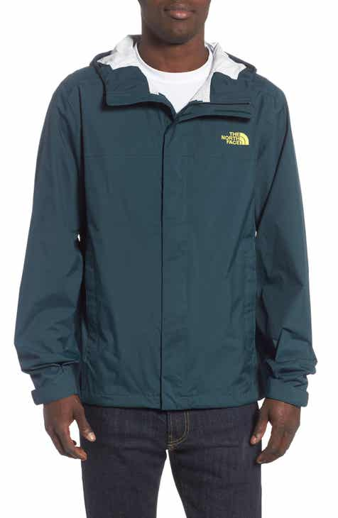 c8b22003f5 The North Face Men s Jackets   Gear