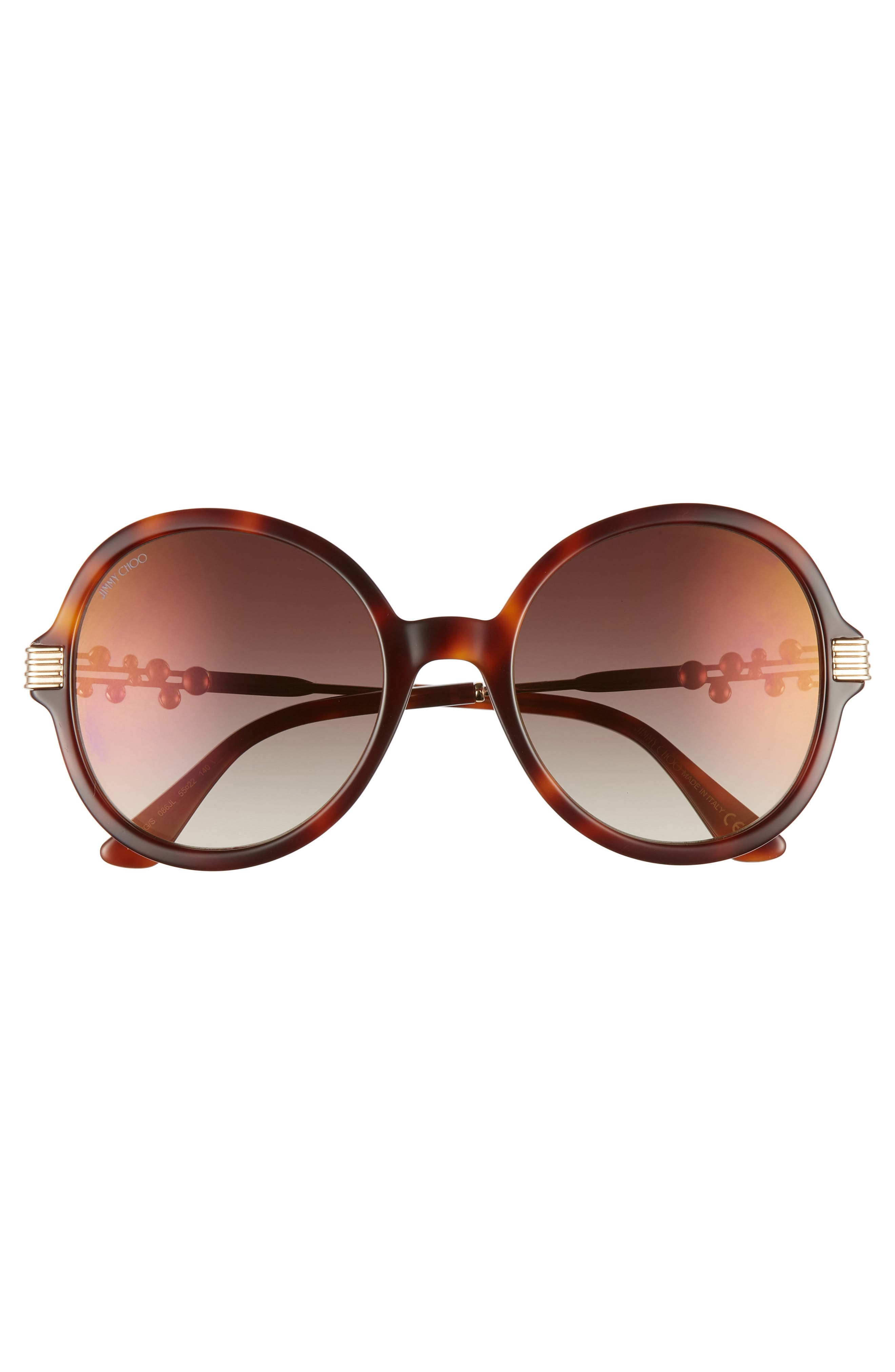 41927f79700 Jimmy Choo Sunglasses for Women