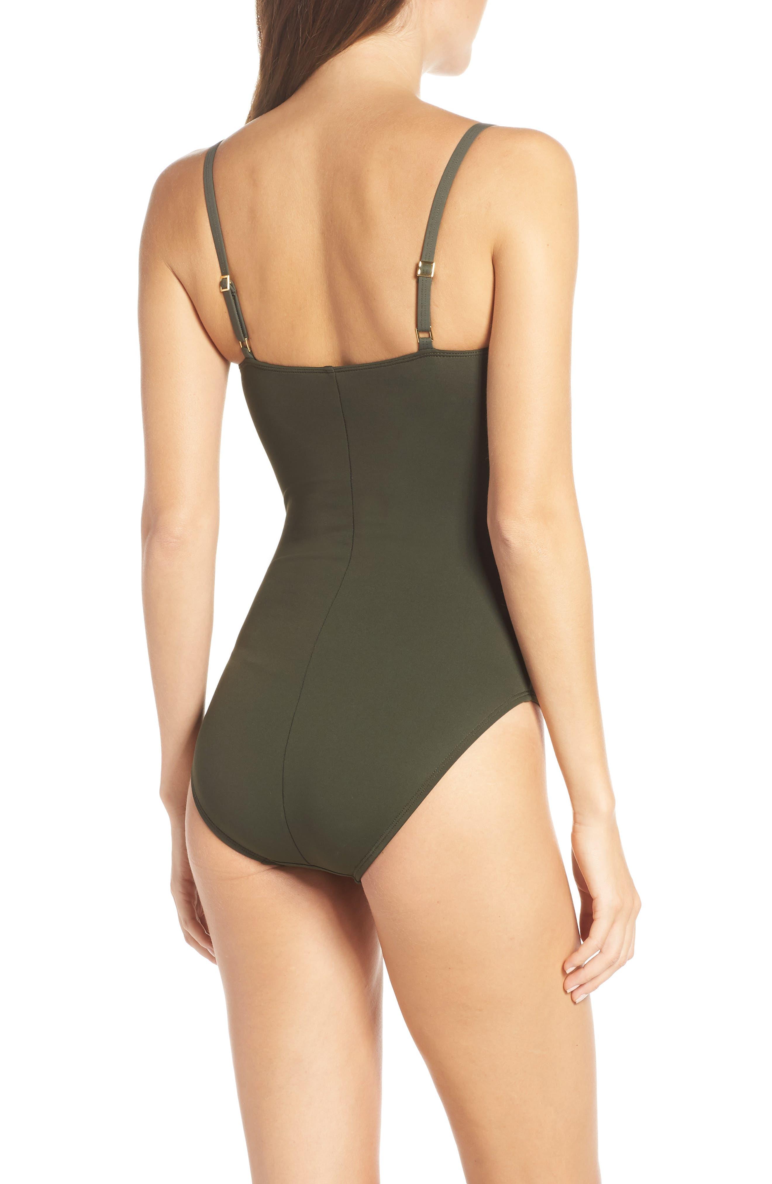 b8c41fb785d Women s Swimsuits