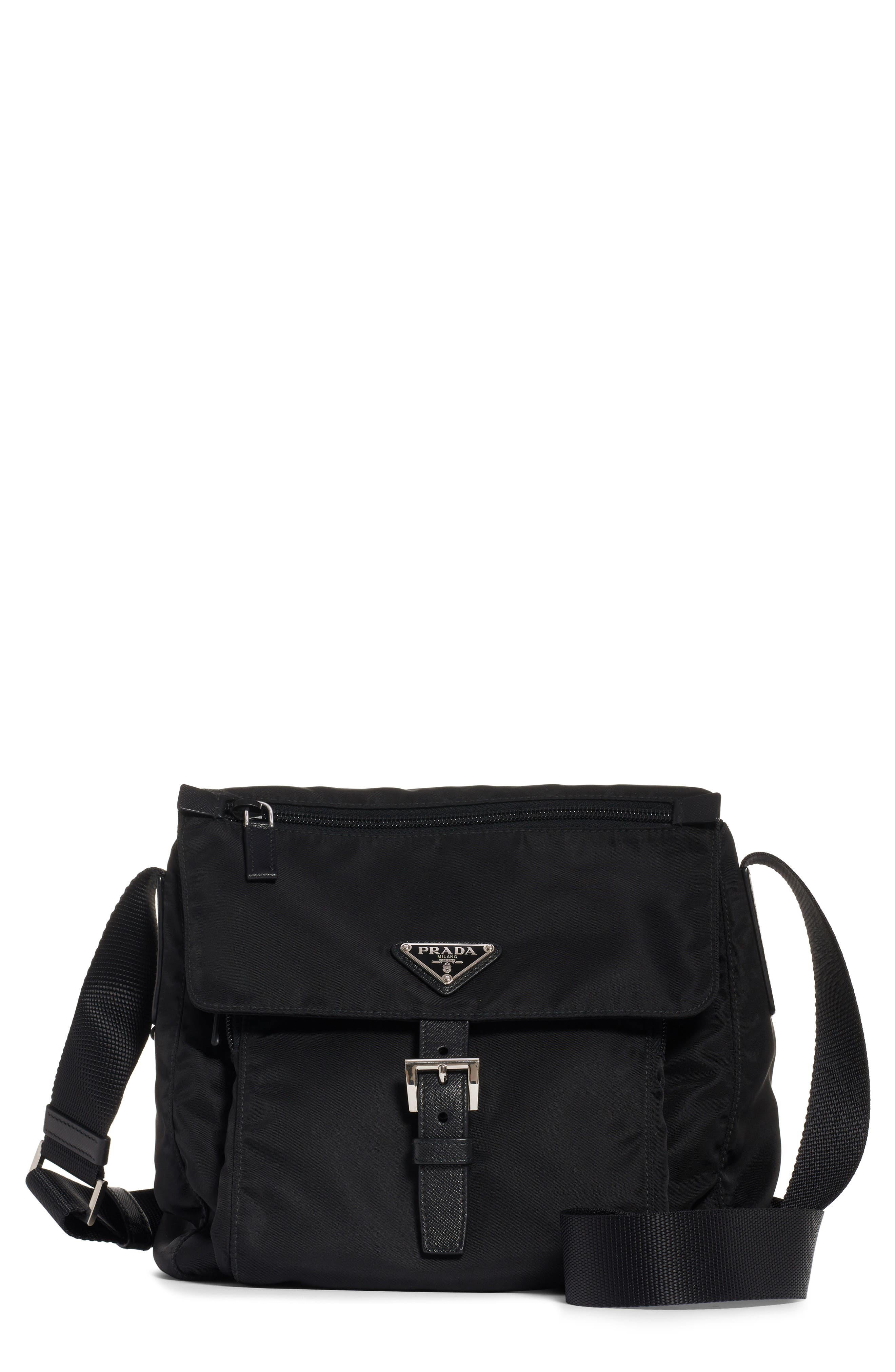 4f613ce693 Crossbody Bags Prada  Shoes
