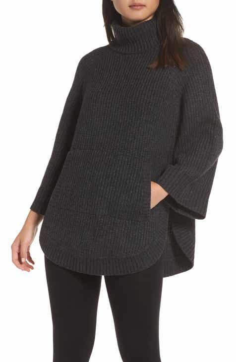 UGG® Raelynn Sweater Poncho 6d0b5e1a5