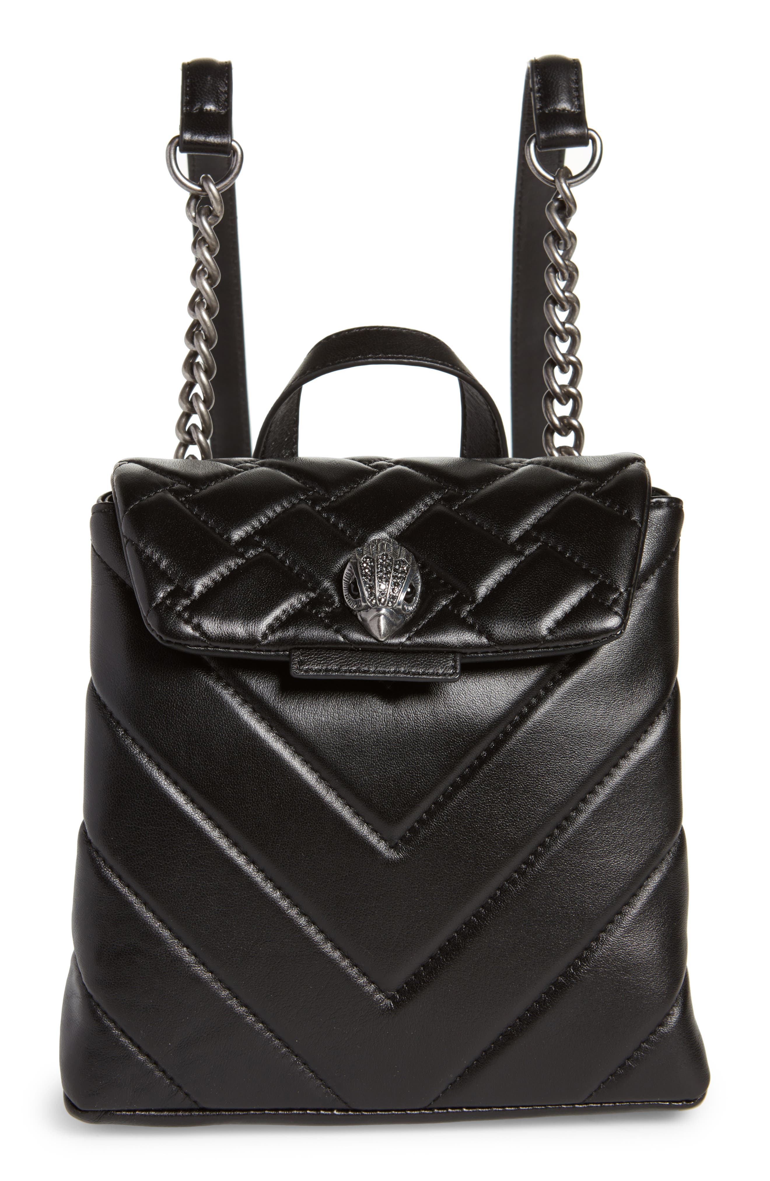 4246388a9670 Handbags   Accessories  Sale