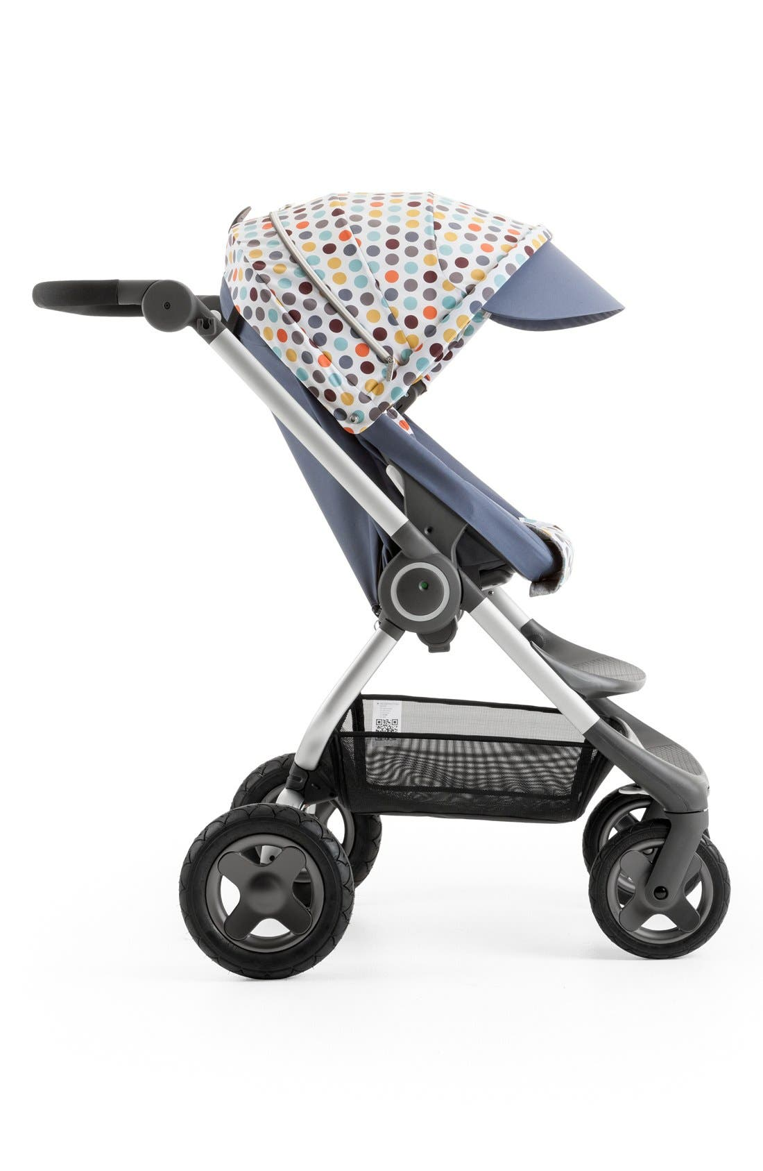 Stokke Scoot™ V2 Style Kit