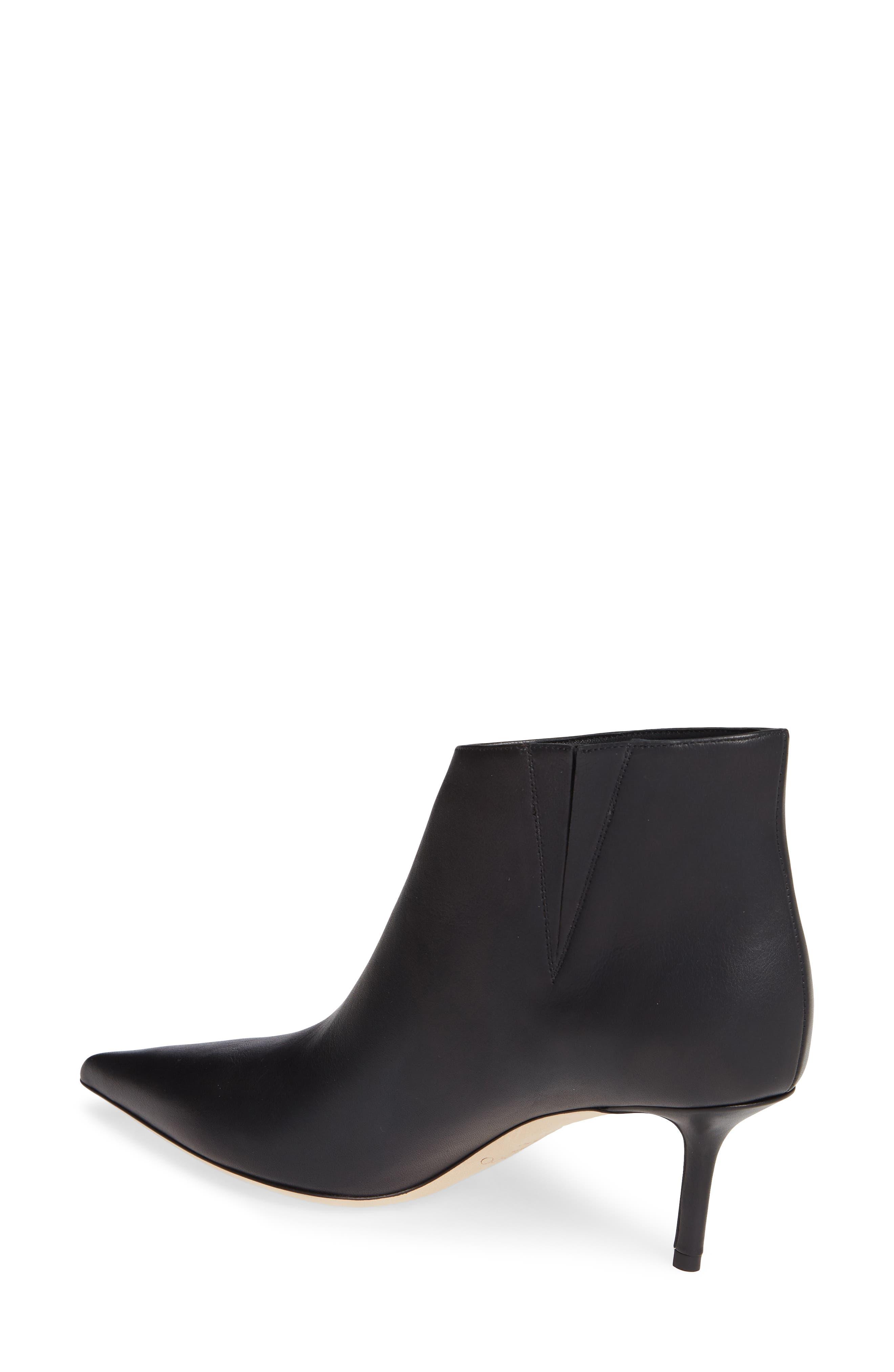 c7d93c68a40a Jimmy Choo Women s Shoes