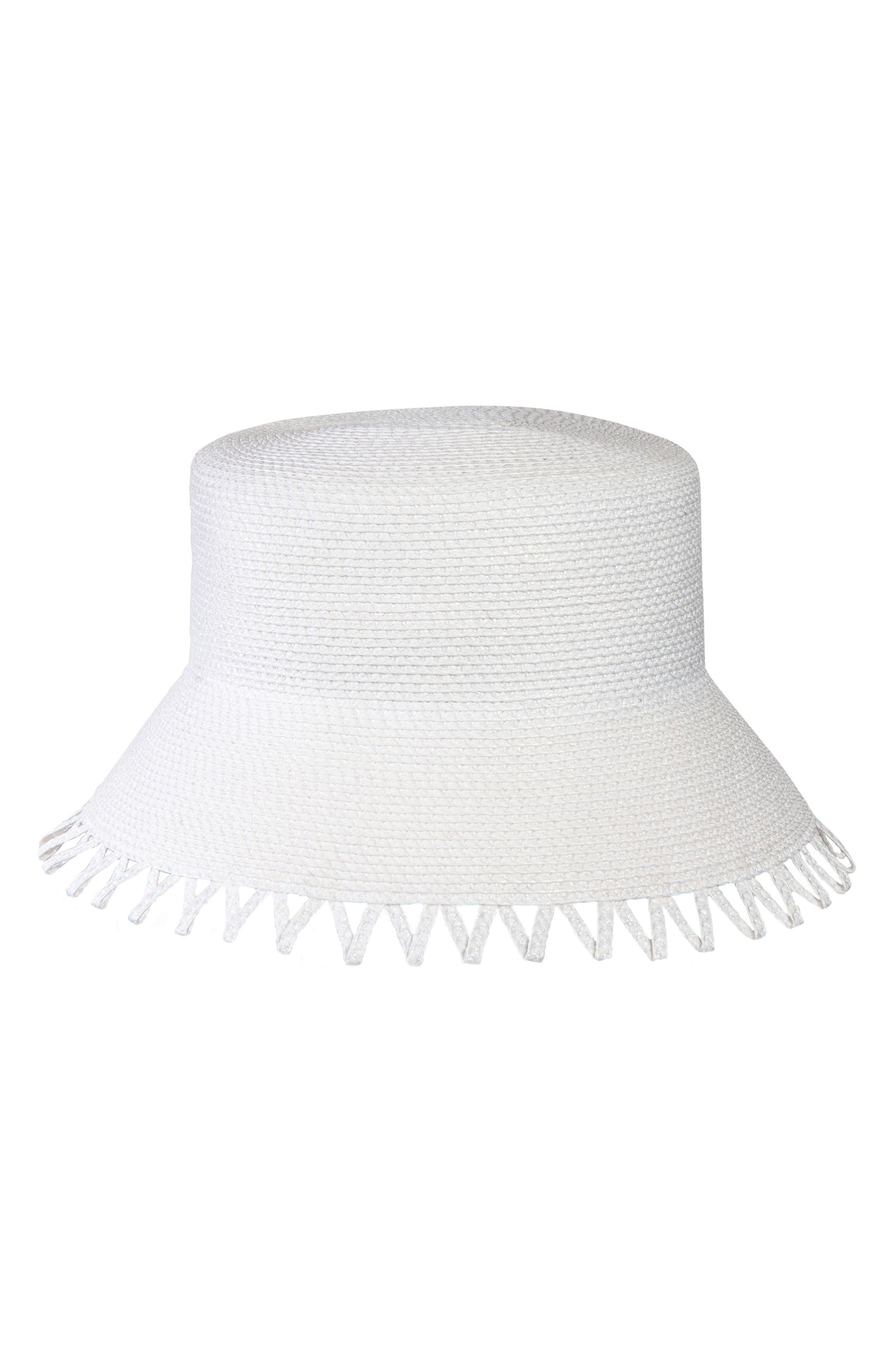 913e6ed55f7 Bucket Hats for Women