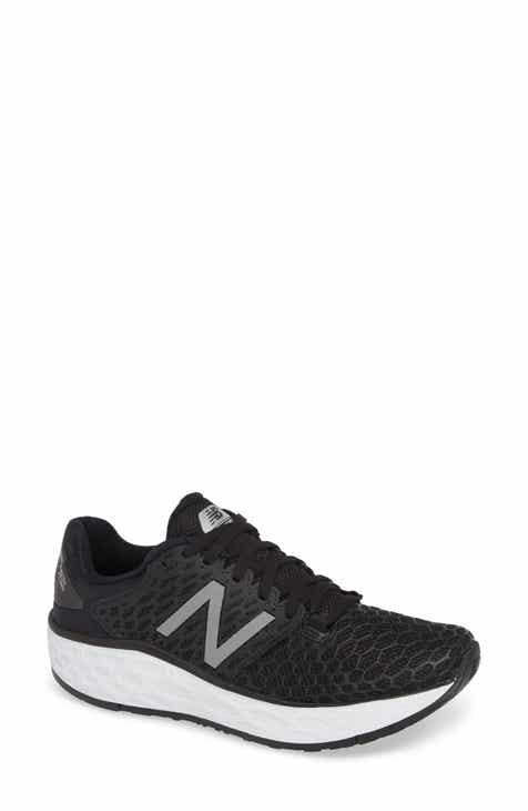 competitive price c7452 2f92f New Balance Fresh Foam Vongo Running Shoe (Women)