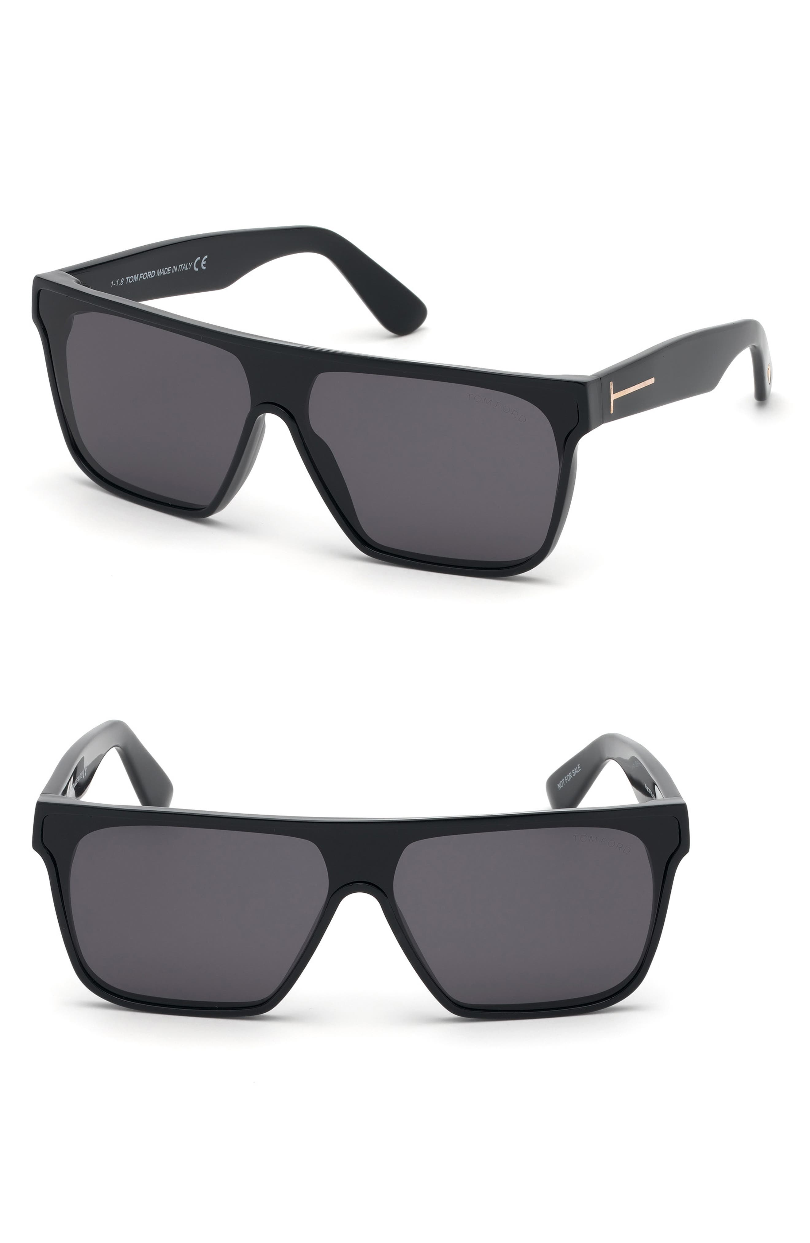 41a782c3d4b86 Men s Tom Ford Sunglasses   Eyeglasses