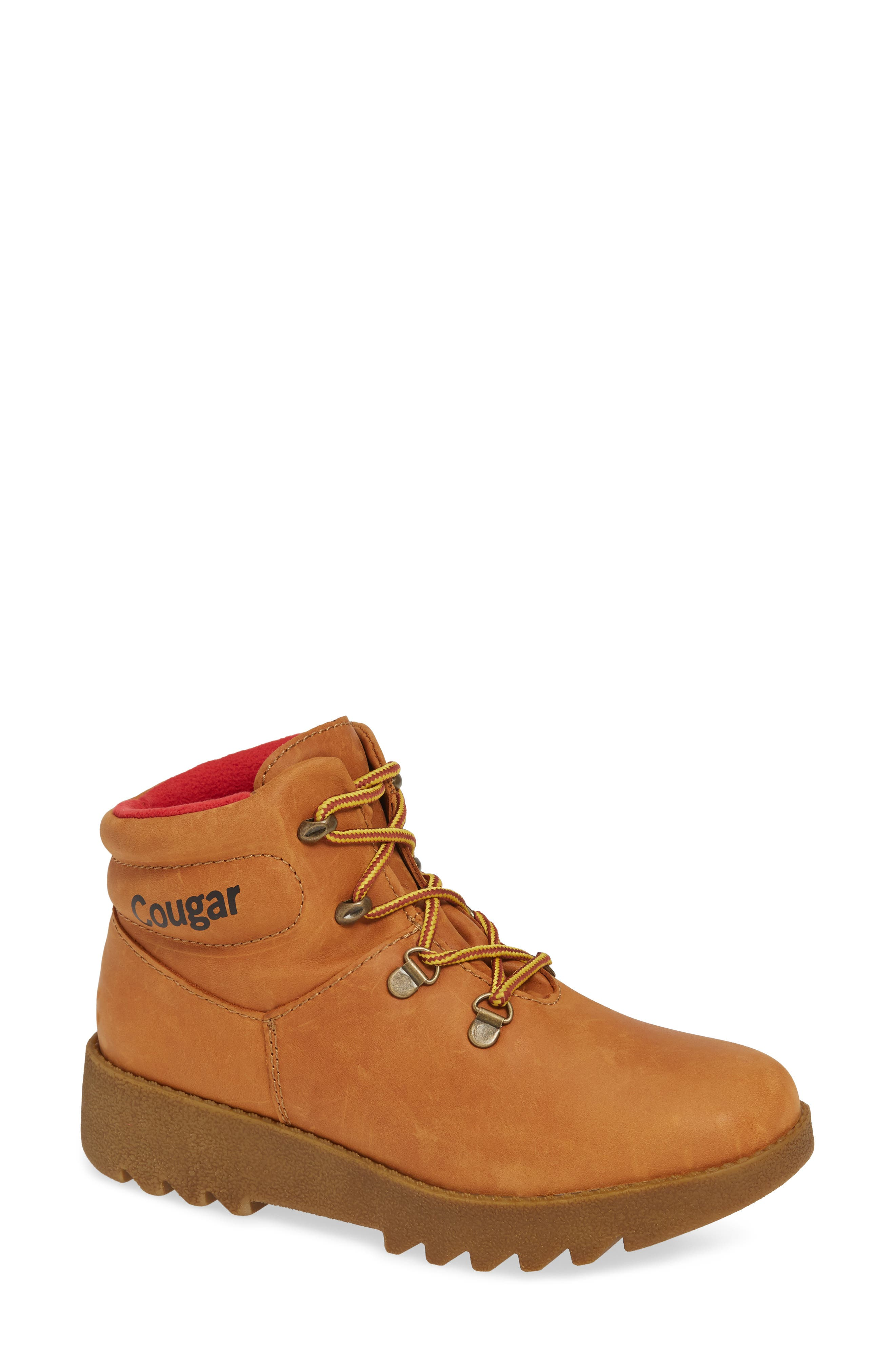 61f7942d0f90 Women s Cougar Boots