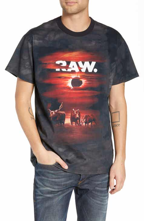 ee5d582f1c17 G Star Raw T Shirt - minimalist interior design