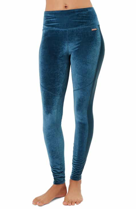88295fe0e9e Women s Blue Workout