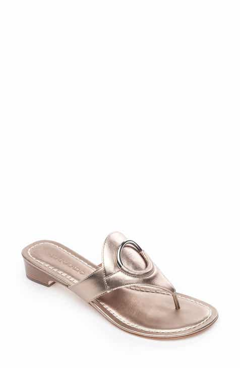 77c71f62c85 Women s Bernardo Sandals  Sale