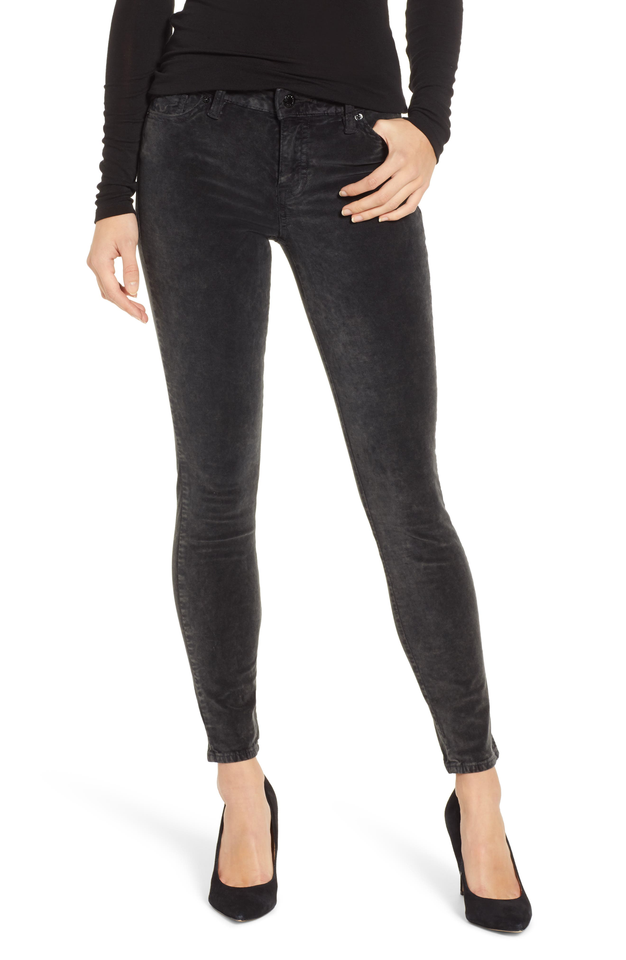 61739b80342ab Jeans Lucky Clothing for Women | Nordstrom