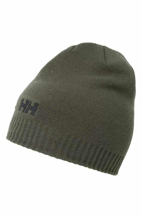 5cd30c01a80669 Beanies for Women | Nordstrom