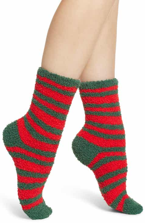 Womens Socks Socks Hosiery Nordstrom