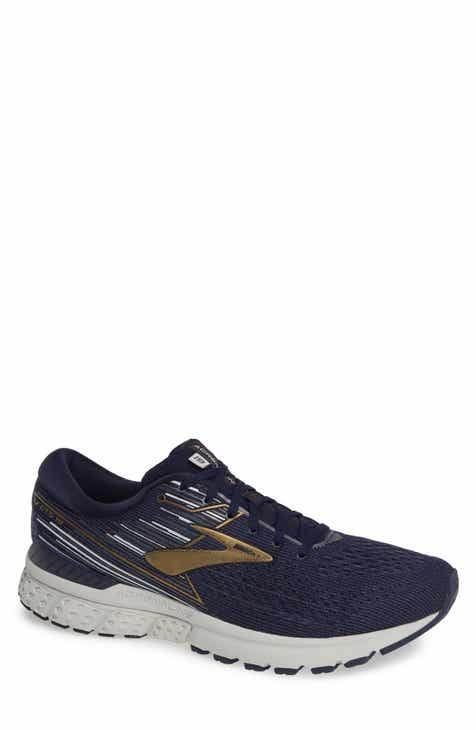 4111cd6acdf Brooks Adrenaline GTS 19 Running Shoe (Men)
