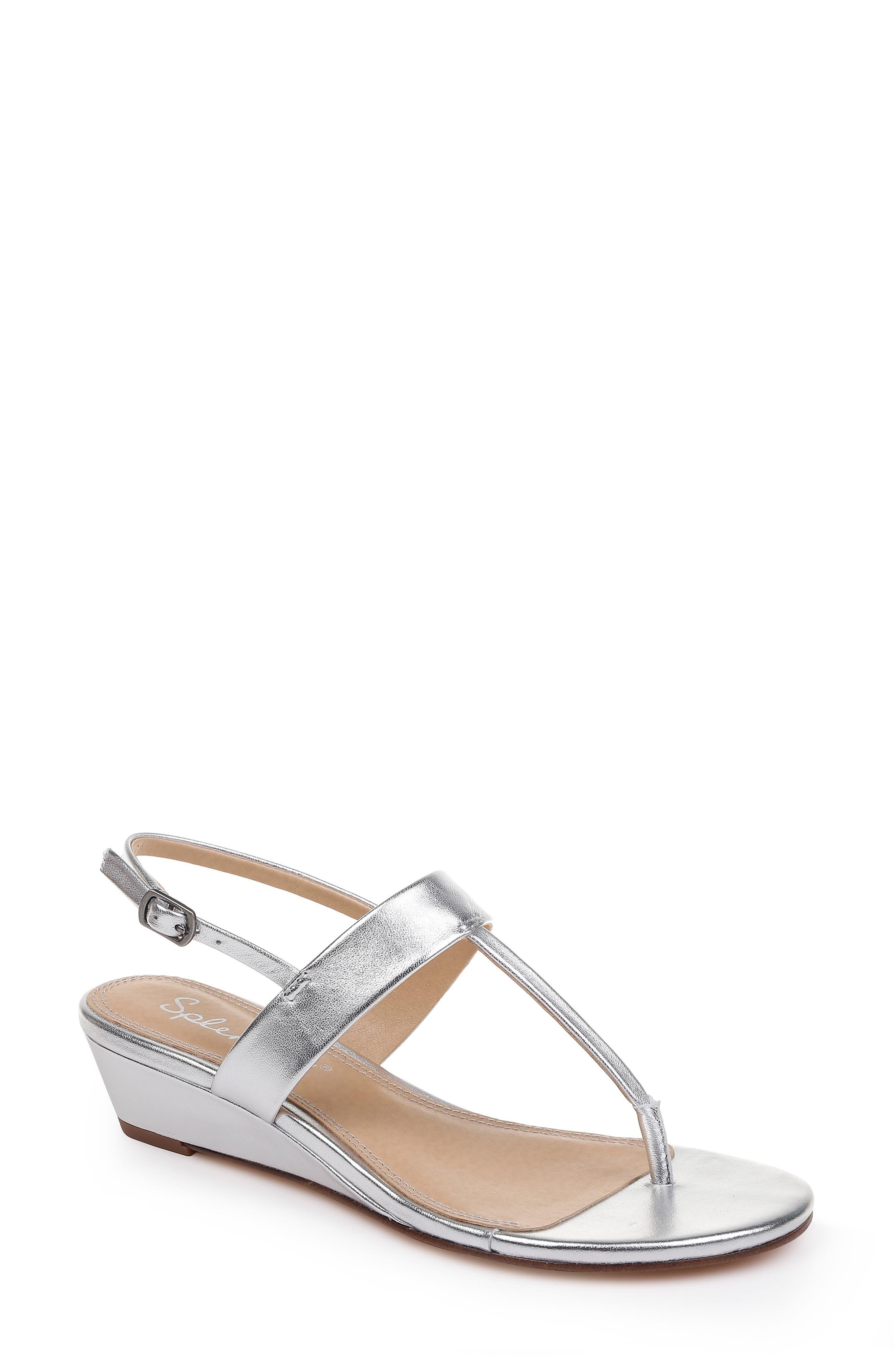 5976d584a22 Women s Splendid Wedge Sandals
