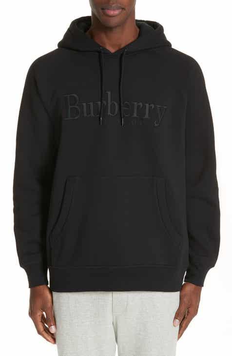 3797743da795 Men s Hoodies   Sweatshirts