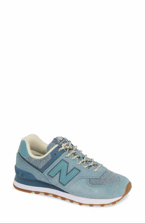 newest collection 69359 f2231 New Balance  574  Sneaker (Women)