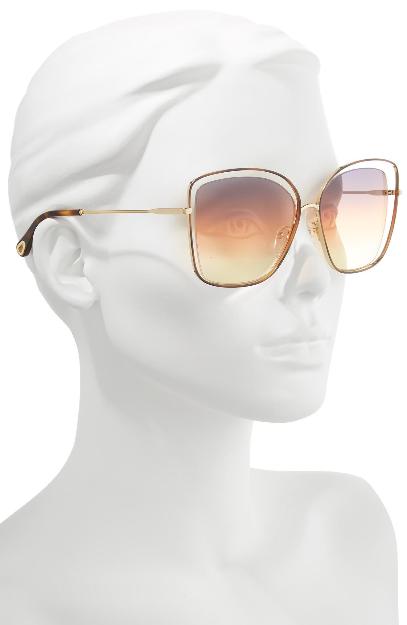 74845e10b37 chloe sunglasses