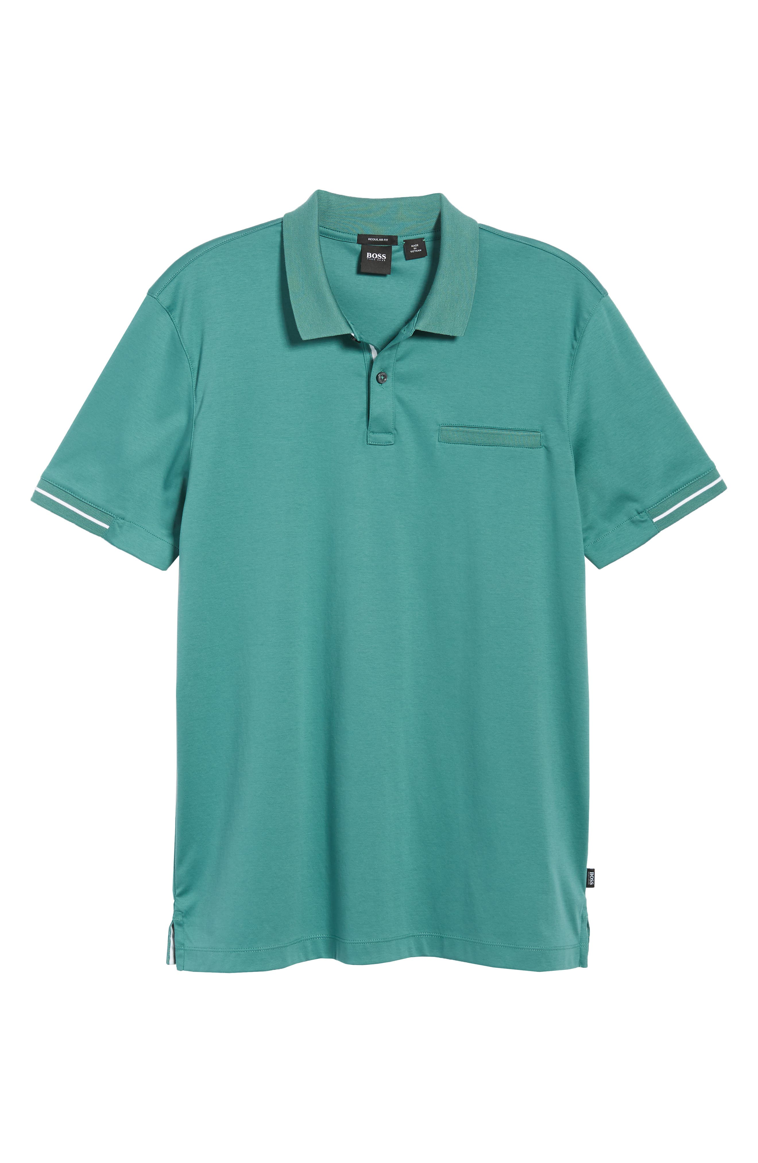6aec625a6 Men's BOSS Polo Shirts | Nordstrom