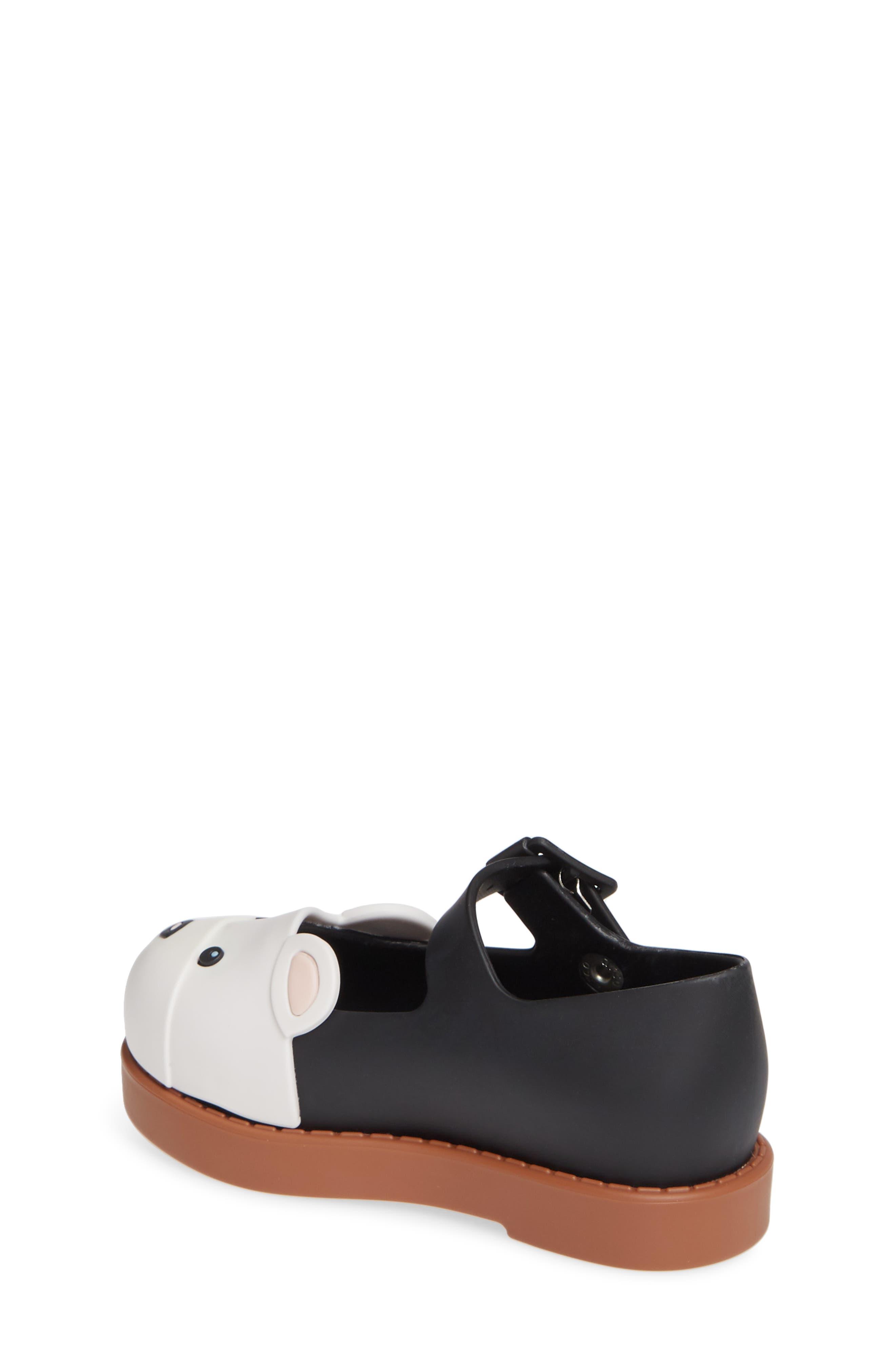 a58c259f95e Mini Melissa Kids  Shoes