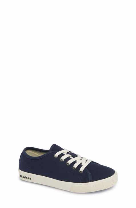 70fc118dcd99 SeaVees Monterey Standard Sneaker (Little Kid   Big Kid)