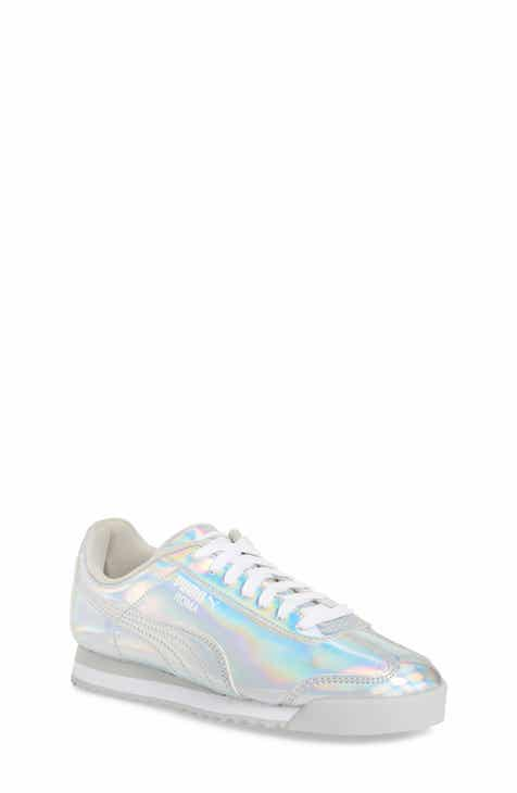 0c785ea5eca Unisex Kids  PUMA   Baby Shoes  Sneakers