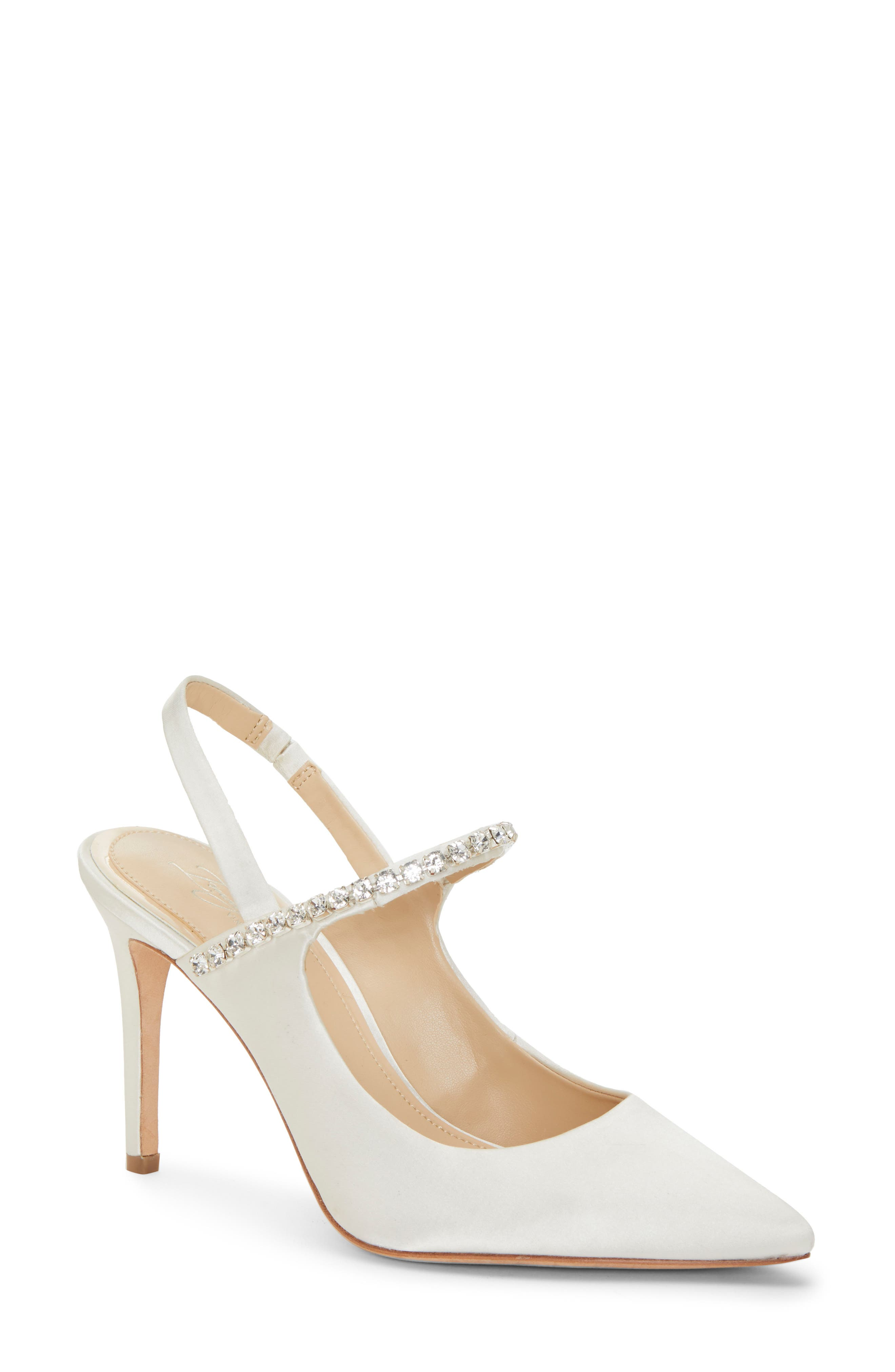 24d1ed2ab43 Women s Imagine By Vince Camuto Wedding Shoes