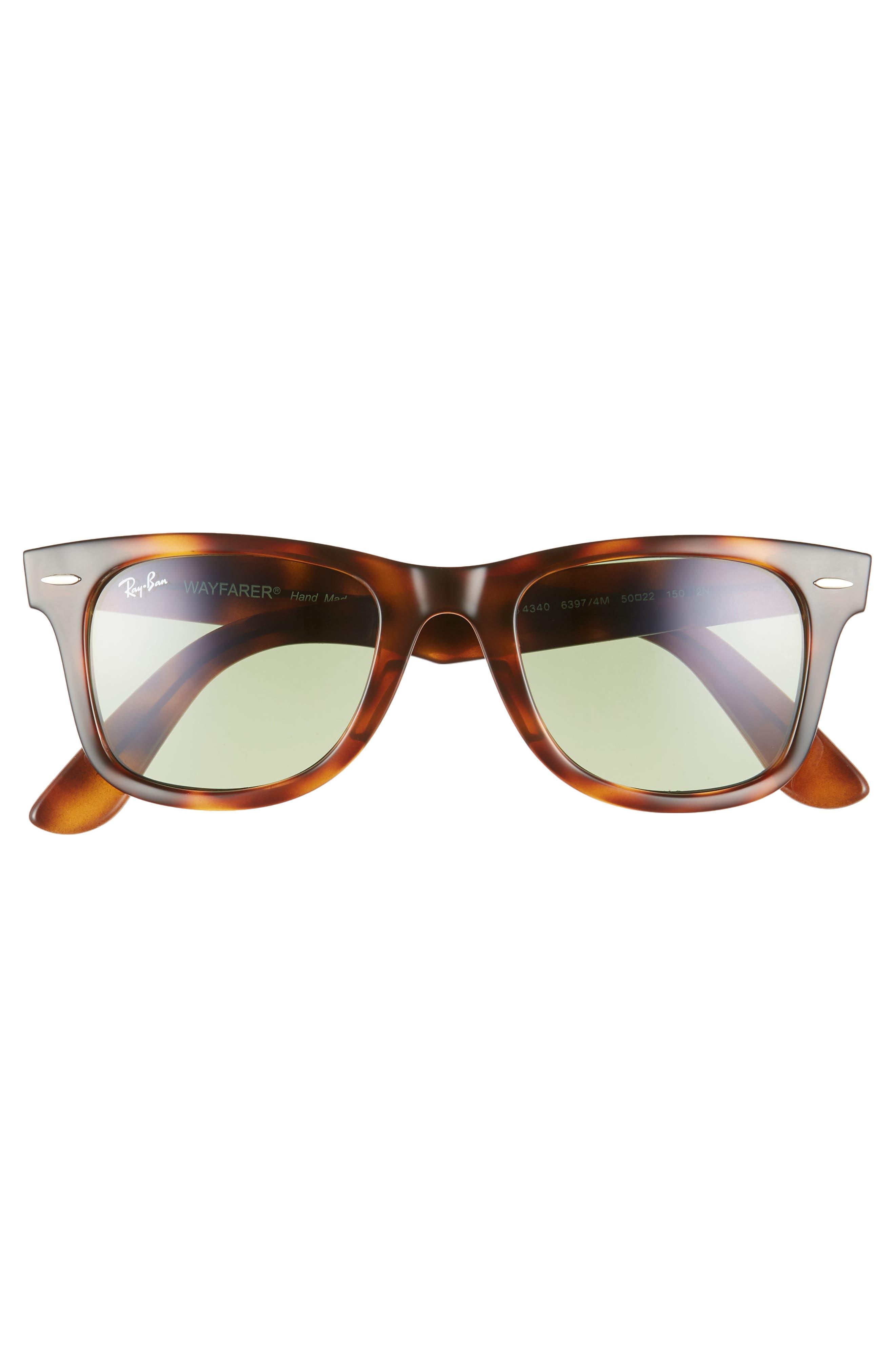 Ray-Ban Sunglasses   Nordstrom b6a6f07d1542