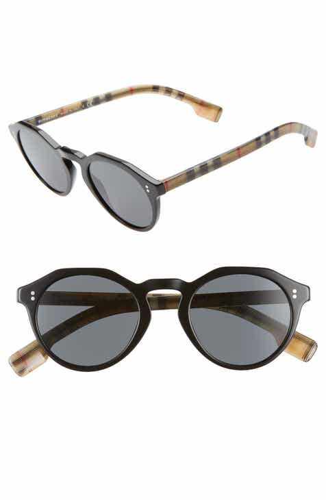 58def0b5aa59c Burberry Sunglasses for Women