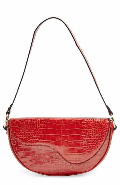 3bdeb2191b3 Women s Handbags   Wallets  Sale   Nordstrom