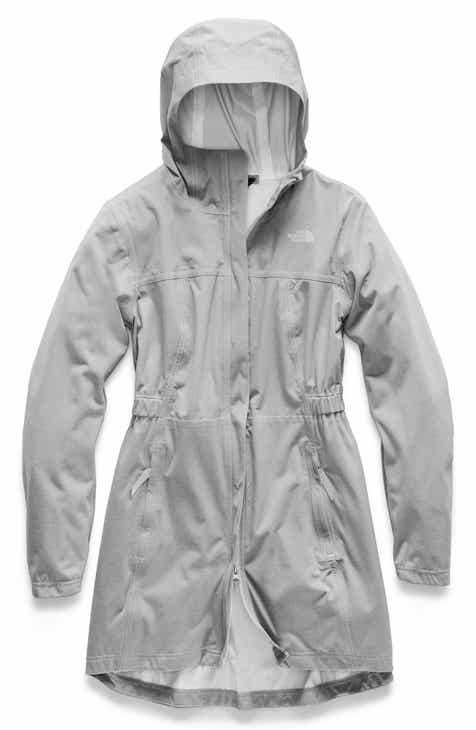 The North Face Allproof Stretch Parka by THE NORTH FACE