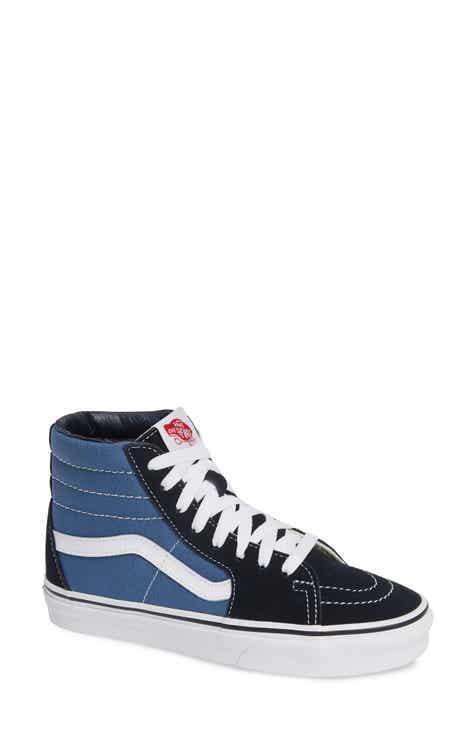 online retailer 46f88 475fd High Tops  High-Top Sneakers for Women   Nordstrom