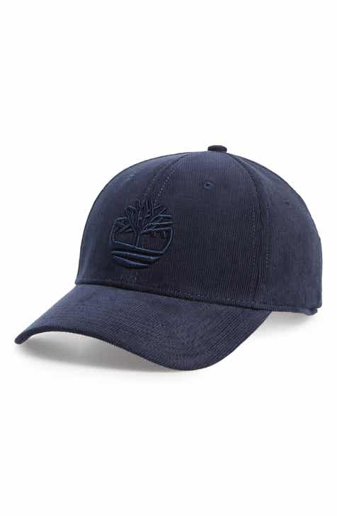 0916c49e4 Men's Timberland Hats, Hats for Men | Nordstrom