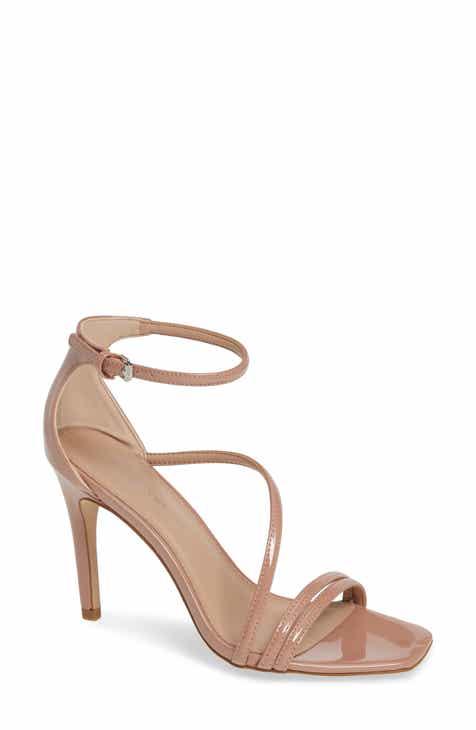 dd0d32b78 BCBG Isabel Ankle Strap Sandal (Women)
