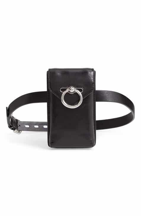 25826963d64c Women s Rebecca Minkoff Sale Handbags   Wallets