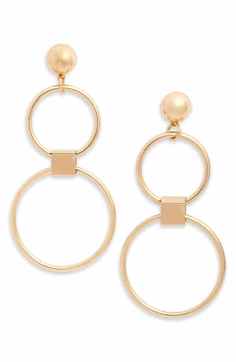 68bf54665d1fbd Women's Mad Jewels Jewelry | Nordstrom