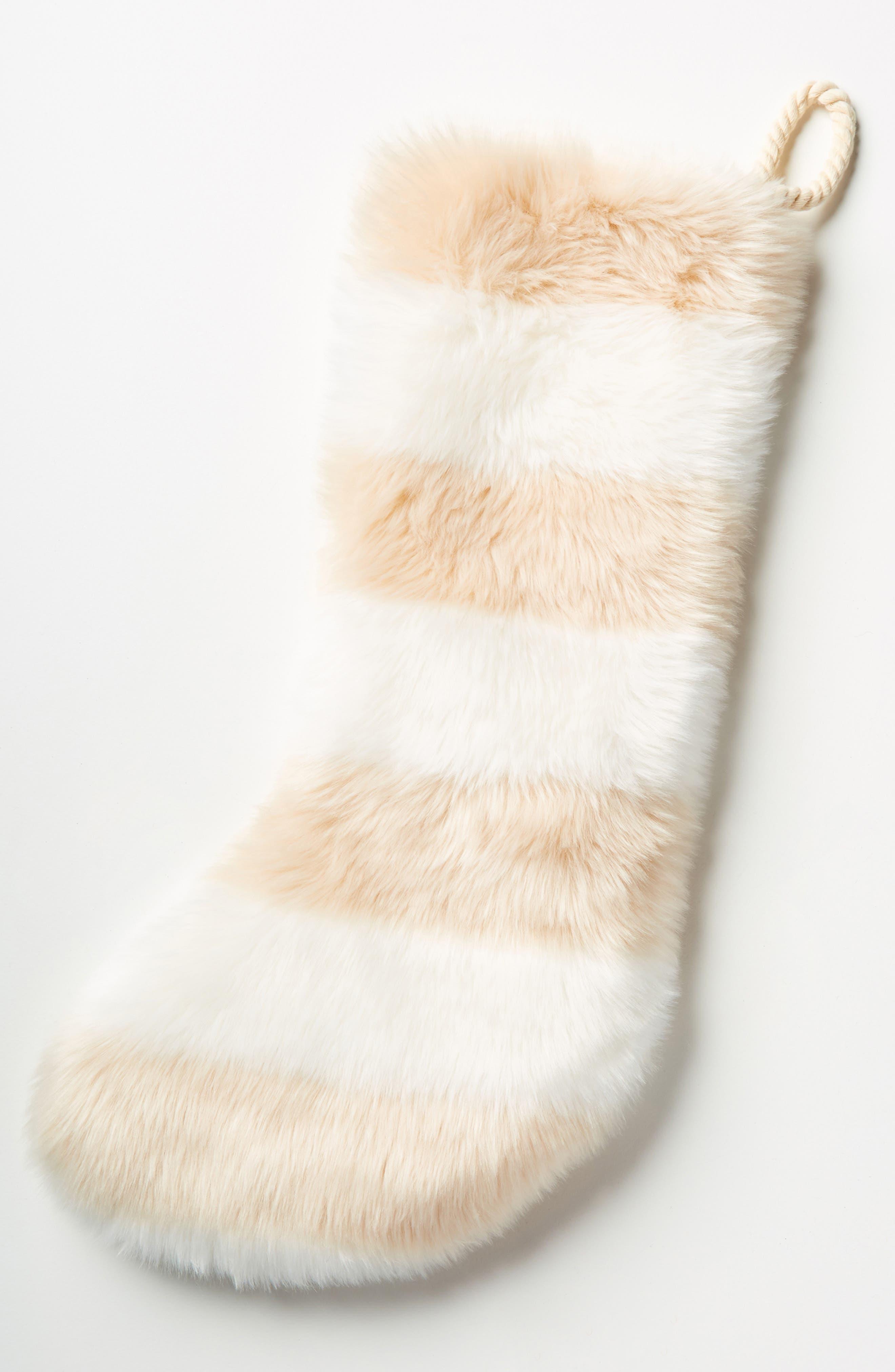 Christmas Stockings & Tree Skirts | Nordstrom