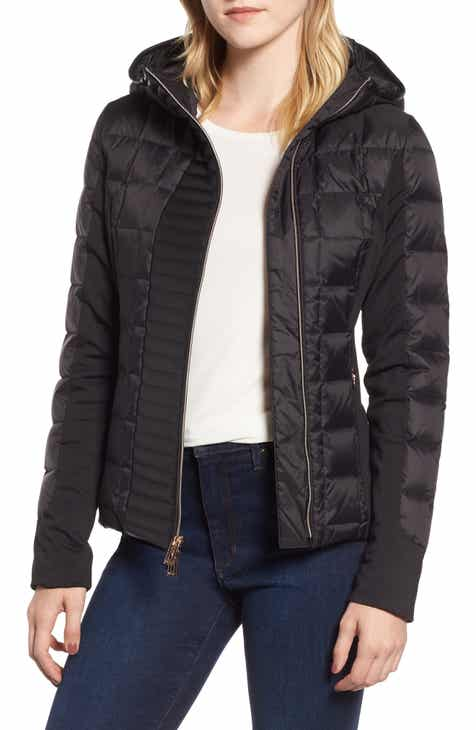 MARC NEW YORK   Andrew Marc Clothing   Accessories   Nordstrom 72933c07c73