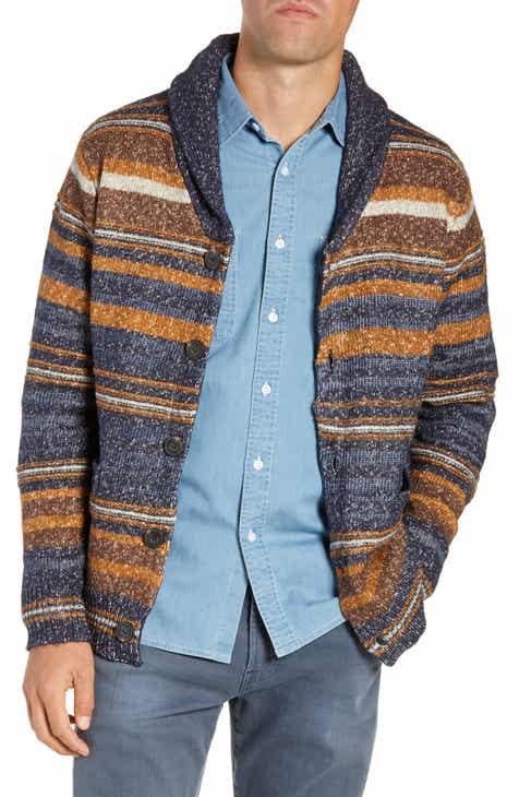 2b98c6a6b8a4 Men s Shawl Collar Sweaters