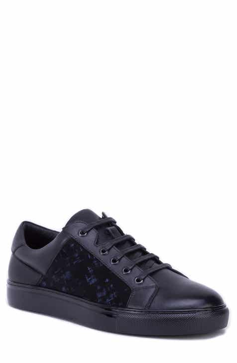 Badgley Mischka Lance Sneaker (Men)