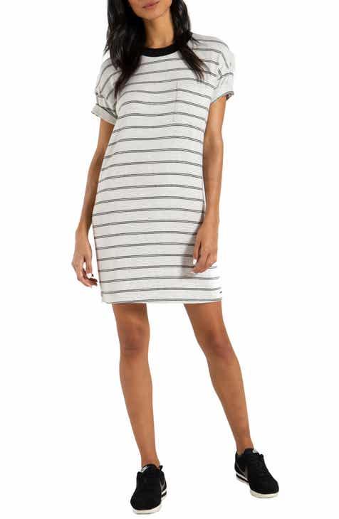 a04d385edf3 n PHILANTHROPY Cortez T-Shirt Dress