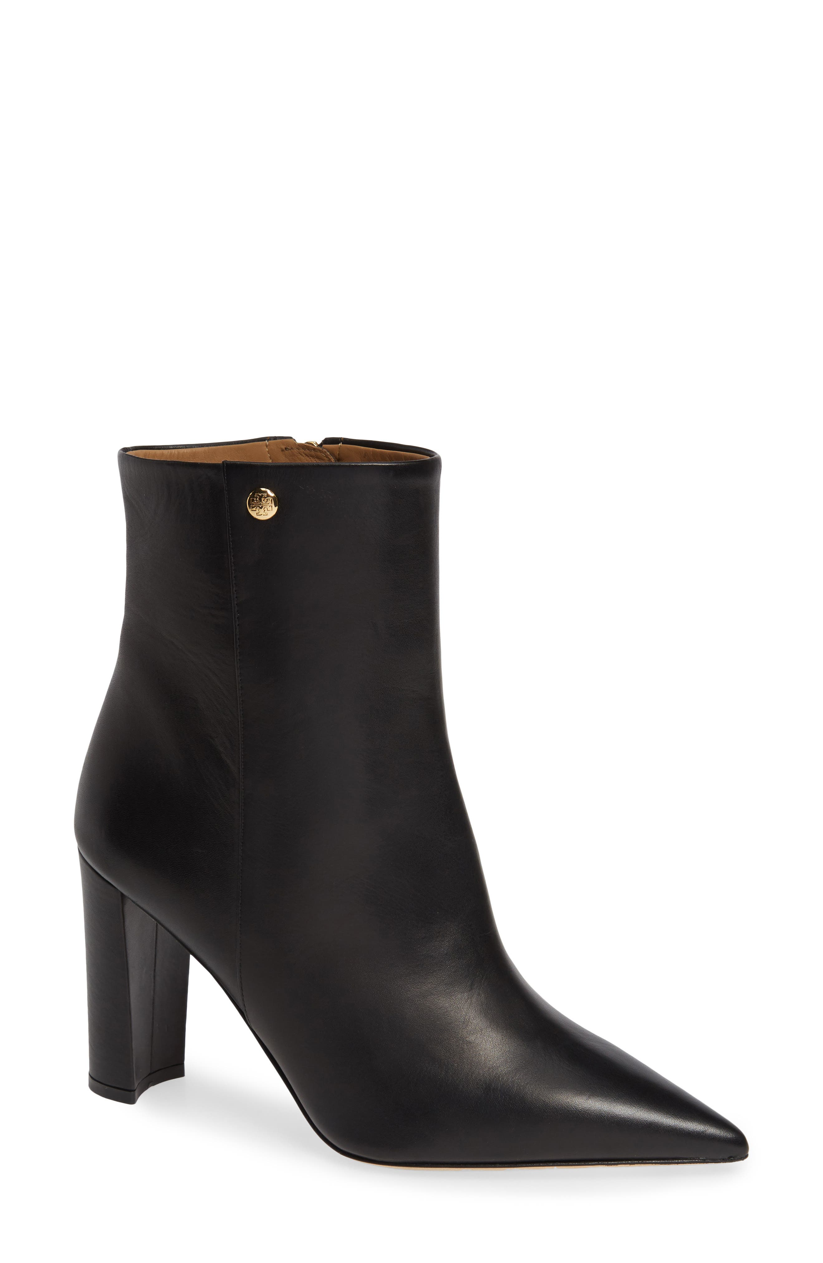 73cc9557e239 Women s Tory Burch Booties   Ankle Boots