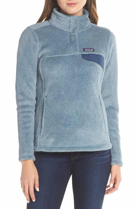 16479f4fc433 Women s Patagonia Workout Clothes   Activewear