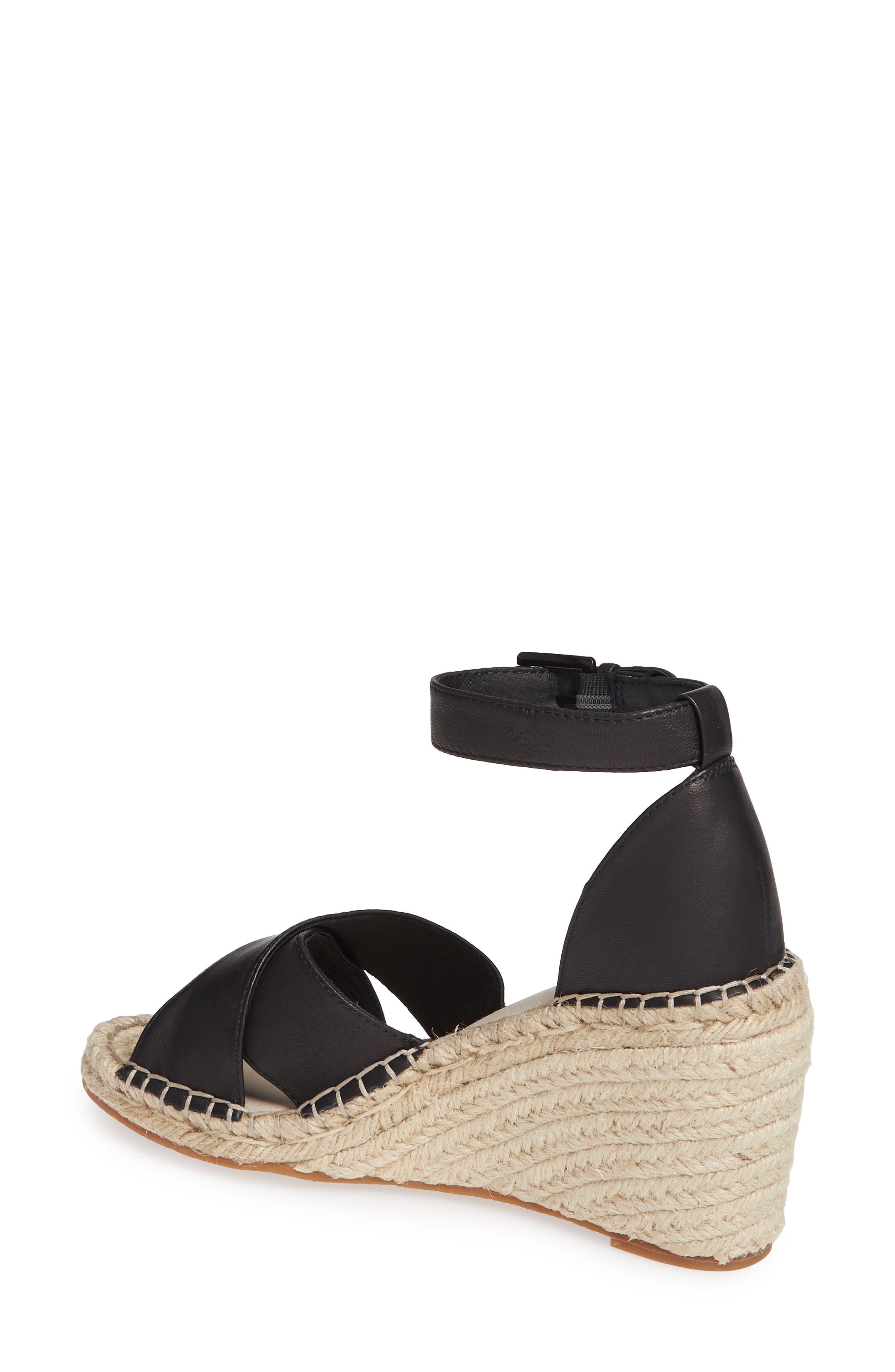4190faecc515 Women s Caslon® Sandals