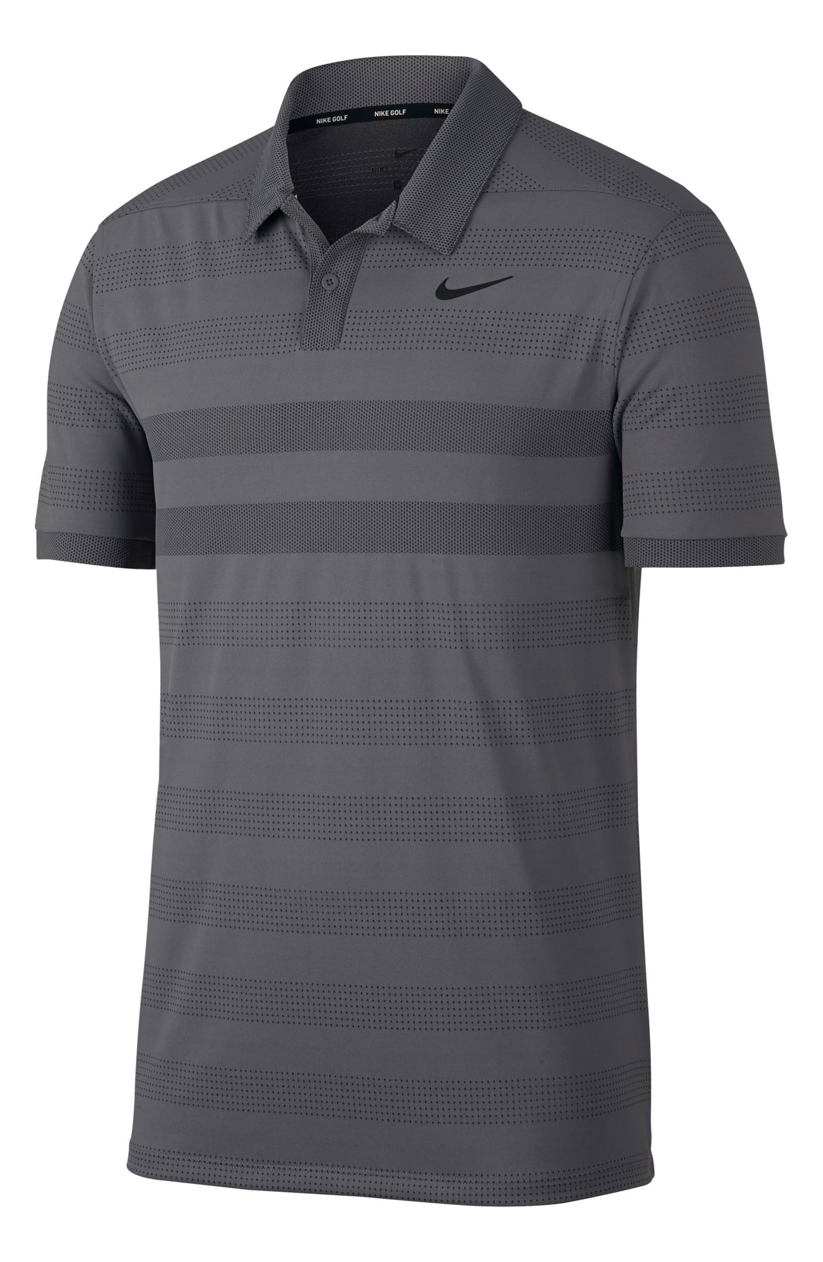 Mens Nike Polo Shirts Nordstrom